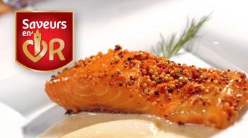 http://corrue-deseille.fr/wp-content/uploads/2014/04/Corrue_Pavé-de-saumon-fumé_saveurs-en-or.jpg