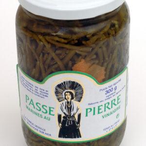 PASSE PIERRE_©accima