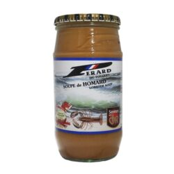 soupe-de-homard-perard-780g