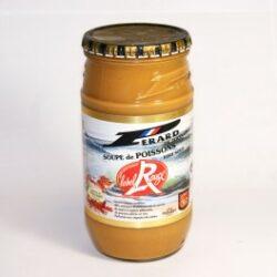 soupe-de-poisson-perard-850ml